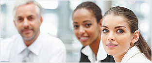 Recrutare Personal Calificat